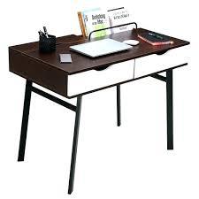 Small Glass Computer Desk Ikea Glass Computer Desk Gaming Desk Gaming Glass Desk Gaming Desk