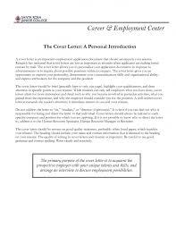 law cover letter sample best legal assistant enforcement resume