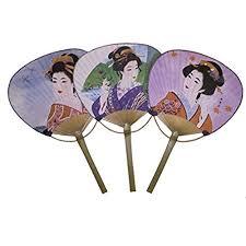 paddle fans paddle fans