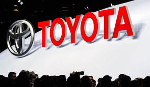 toyota company toyota announces 1 33 billion investment in kentucky plant