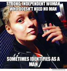 Independent Woman Meme - independent black woman meme 28 images pat harper for clan wolf