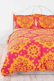 82 best bed u0026 bath inspiration images on pinterest towels online
