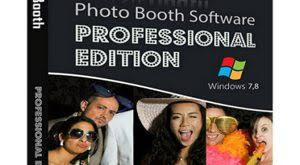photo booth software dslrbooth photo booth software 5 22 1414 1 pro s0ft4pc