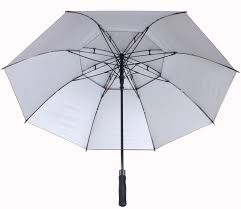 Southern Butterfly Umbrella by Umbrellas Thailand Umbrellas Thailand Suppliers And Manufacturers