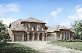 kickerillo floor plans drees custom homes houston tx communities u0026 homes for sale