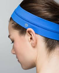 headband brands 27 best lululemon headbands images on sports costumes