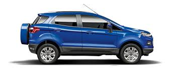 cars with price car price dekho on road price cars features and price