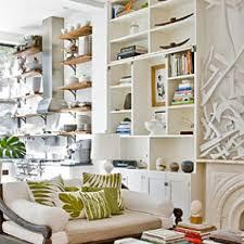 1000 Sq Ft Apartment by Design Chuk U0027num