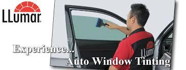 Mobile Window Tinting Phoenix Window Tinting Medford Grants Pass Ashland Rogue River U0026 More