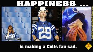 Indianapolis Colts Memes - meme archives page 2 of 7 sport of history