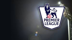 nbc sports the new multi platform home of the premier league