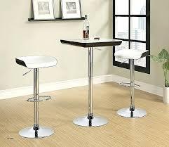 breakfast bar table set bar table stools set koucovani