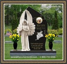 headstone cost headstones page 1 diversity tomorrow