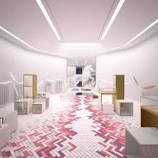 flooring stores in las vegas on floor stella mccartney store las