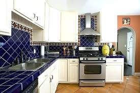 blue and yellow kitchen ideas blue and yellow kitchens best blue yellow kitchens ideas on