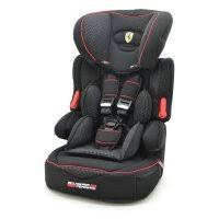 siege auto bebe 9 mois siège auto groupe 1 2 3 9 36kg au meilleur prix sur allobébé
