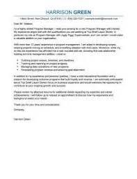 dissertation chapter writing website ca j2ee experience resume esl