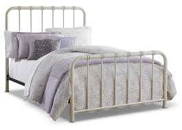bed frames wallpaper hd kids beds with storage boys twin beds