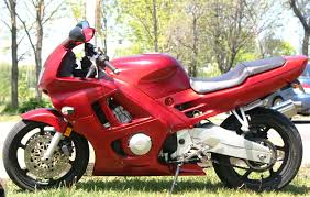 cbr bike all models honda cbr600f wikipedia