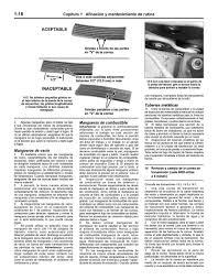 gm chevrolet cavalier u0026 pontiac sunfire 95 05 haynes repair