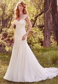 tulle wedding dress tulle wedding dresses