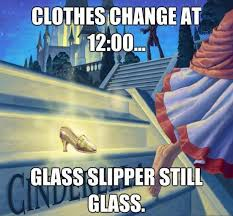 Funny Disney Memes - funniest disney memes viralizeit