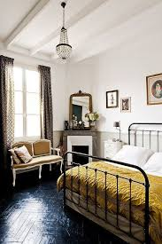 Home And Decor Ideas 14 Best Home Bedroom Images On Pinterest Bedroom Ideas Home