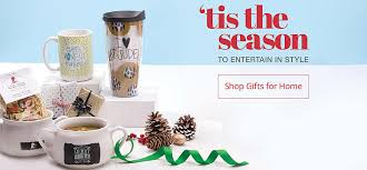 st jude gifts st jude gift shop offering free shipping for cyber monday