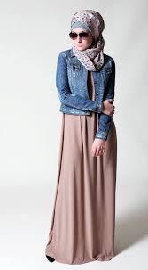 model baju muslim modern 30 modern ways to wear fashion ideas