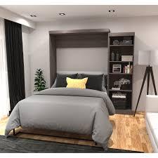 bedroom dark curtains with recessed lighting also modern floor