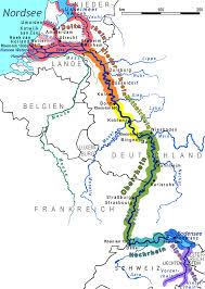Baden Im Rhein Rhein U2013 Wikipedia