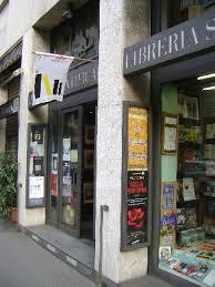 libreria scientifica lim librerie indipendenti