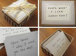 meaningful gifts for meaningful gift for him wedding ideas