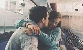 imagenes que digan valora a tu novia 6 señales de que tu pareja te valora genuinamente upsocl