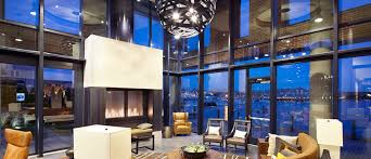 one bedroom apartments in md baltimore apartments for rent union wharf bozzuto bozzuto