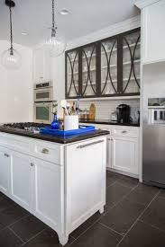 223 best my work images on pinterest cook kitchen remodeling