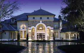 home and garden dream home custom dream homes with luxury pool and garden ideas 4 homes