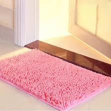 Pink Bathroom Rugs by Bathroom Bath Rug Sizes Bath Rug Sizes Bath Rugs Large Size Bath