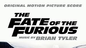 black friday tracklist amazon the fate of the furious soundtrack tracklist score youtube