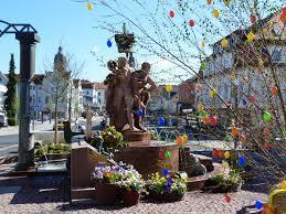 Stadt Bad Wildungen Bad Wildungen Die Schönsten Farben Des Frühlings Eder Dampfradio