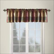 Jcpenney Bathroom Curtains Best Of Kitchen Curtains Jcpenney Taste