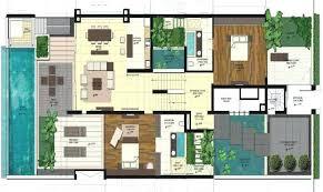 new american floor plans american house plans front base model new american house plans