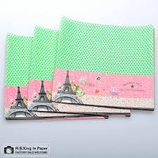 wishing paper aliexpress buy 24 pcs lot luminous transparent handcraft