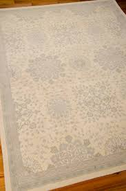 Safavieh Reflection Shine Rug Nourison Area Rugs Nourison Rugs For Sale Payless Rugs