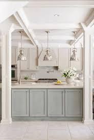 kitchen cabinets contemporary kitchen cabinets doors dark blue