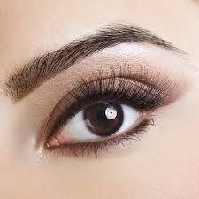 stunning eyebrow tattoo designs pros u0026 cons what is it fmag com