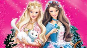 barbie princess pauper leapfrog