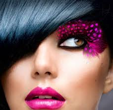 makeup school in chicago beauty education schools il makeup courses