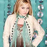 Hannah Montana Halloween Costume Disney Channel Halloween Costumes Popsugar Entertainment