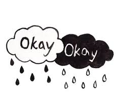 Fault In Our Stars Meme - the fault in our stars know your meme